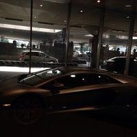 Foto scattata a Hotel Dory & Suite da Sedat B. il 1/24/2014
