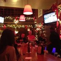 Photo taken at Monkey Hill Bar by sheri' n. on 12/8/2012