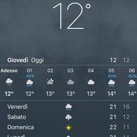 Photo taken at Ravenna by Michele A. on 10/13/2016