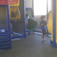 Photo taken at McDonalds by Jim L. on 9/19/2012