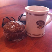 Photo taken at A&W by Valery W. on 6/27/2014