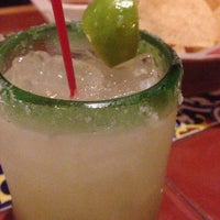 Photo taken at Chili's Grill & Bar by El R. on 8/1/2014