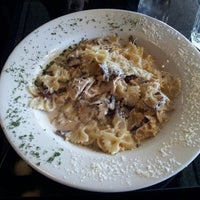 Photo taken at Cosi Cucina Italian Grill by Ramon C. on 4/2/2013