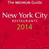 Photo taken at Bocca Restaurant by Bocca Restaurant on 1/14/2014
