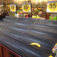 Photo taken at Dillons by Bill F. on 6/18/2014