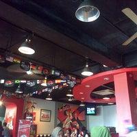 Photo taken at KFC by AyuJaya S. on 5/5/2014