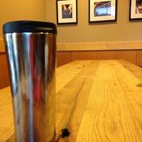 Photo taken at Starbucks by Rita H. on 10/10/2014