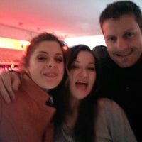 Photo taken at Caffè San Clemente by Iuliana L. on 3/8/2014