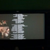 Photo taken at Avon Theater Film Center, Inc. by cheryl v. on 6/22/2014