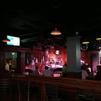 Photo taken at Taps and Dolls by Lexington S. on 6/12/2013