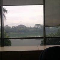 Photo taken at BNI by Taufan F. on 7/5/2013