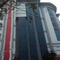 Photo taken at Hotel Banjarmasin International (HBI) by aris s. on 3/3/2014