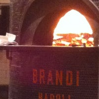 Photo taken at Punch Neapolitan Pizza by Pete B. on 11/17/2012