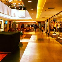 Photo taken at Shopping Recife by Rogerio L. on 2/10/2013