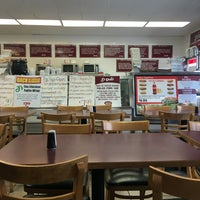 Photo taken at J's Deli of Smithfield by Charles S. on 6/1/2016