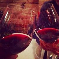 Photo taken at Sahara's Restaurant by Lisa N. on 2/1/2014