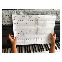 Photo taken at Viva La Musica by Tropicana T. on 6/7/2014