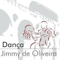 Photo taken at Academia de Dança Jimmy de Oliveira by Daniel A. on 6/3/2014