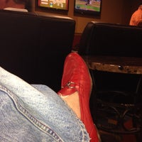 Photo taken at The Silks Poker Room by Jim C. on 7/19/2014