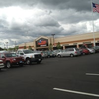 Photo taken at Price Chopper by Steven P. on 5/19/2013