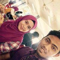 Photo taken at Restoran Zaman by Serafafif on 6/1/2016