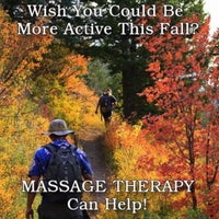 Photo taken at Essentials Massage & Facials by Wm. Cory Jeffries, LMT NMT on 10/13/2015