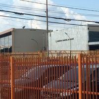 Photo taken at Prefeitura Municipal de Manaus by Célinha🌹 #. on 12/13/2015