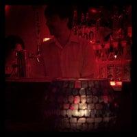 Photo taken at Big Bar by Sara Jo on 7/15/2013