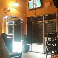 Photo taken at Monterrey Mexican Restaurant by Cyndie L. on 7/11/2016