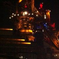 Photo taken at El Lingote by Kler F. on 11/11/2012