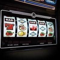 Photo taken at JACK Cleveland Casino by JACK Cleveland Casino on 1/21/2014