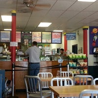 Photo taken at Thundercloud Subs by Devin S. on 6/27/2013