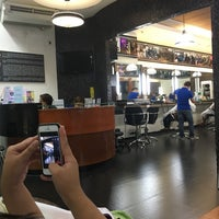 Photo taken at Hair Zone by Patrice A. on 4/11/2016
