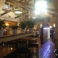 Photo taken at Aldo's Ristorante & Bar by 🐯 A. on 10/18/2013