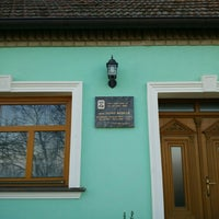 Photo taken at Pavlov by dEf on 12/30/2015