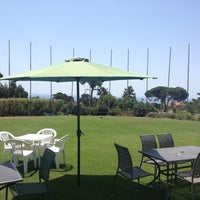 Golfe Do Estoril