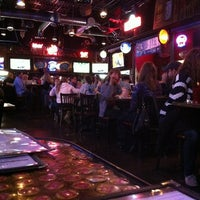 Photo taken at Brewhouse 100 by Drew F. on 10/27/2012