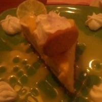 Photo taken at Kokomo's Island Cafe by Jason N. on 3/17/2013