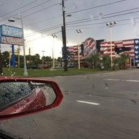 Photo taken at City of Orlando by Abdulmalek M. on 9/26/2016