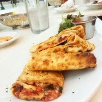 Photo taken at BRAVO! Cucina Italiana by Sonia R. on 6/17/2014