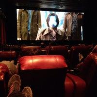 Photo taken at AMC Maple Ridge 8 by Tom O. on 11/10/2013