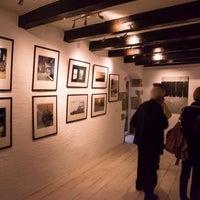 Photo taken at Heritage Genève by Heritage G. on 9/16/2014