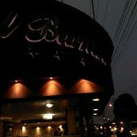 Photo taken at Hotel Barnard by tilo on 10/23/2012