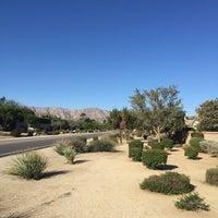 Photo taken at Estacio by Sheri V. on 3/7/2015