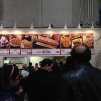 Photo taken at Costco Wholesale by Jimmy G. on 1/6/2013