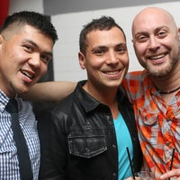 Photo taken at InFuse51 by InFuse51 on 3/7/2014