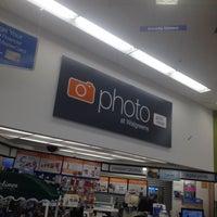 Photo taken at Walgreens by Josué C. on 4/10/2014