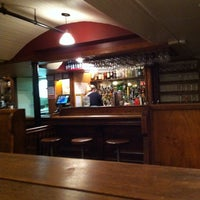 Photo taken at Tavern Restaurant by Bob M. on 5/9/2015