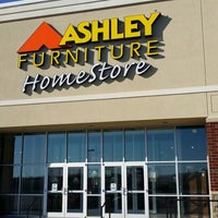 Ashley Homestore Furniture Home Store In Florissant
