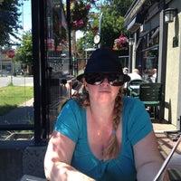 Photo taken at The Beagle Pub by David O. on 6/4/2013